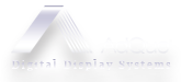 AdQue Digital Display Systems